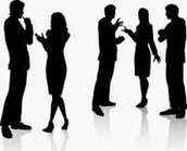 ¿Qué es la comunicación no verbal?