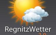 About RegnitzWetter