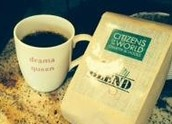 EARLY WARNING... our class will host the Coffee Social on Friday December 6th...details to come