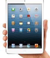 Take iPad Bootcamp