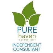 Pure Haven Essentials, Independent Consultant