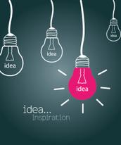 Na czym polega innowacyjnosć i skutecznosć tej metody?
