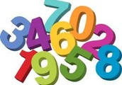 The Educationator 4509