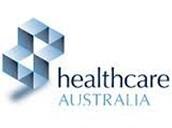 Australia's Medical/Health Care