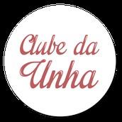 Clube da unha