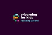 E-Learning maths