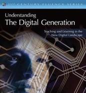 Understanding the Digital Generation