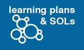 Looking for learning plan and schemes of learning templates?