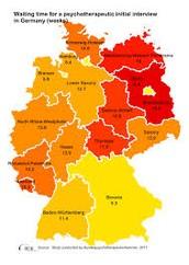 We are Deutschland!