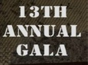 GALA Quickly Approaching!
