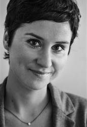 Joanna Kuźmicz