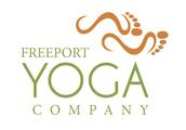 Freeport Yoga Company