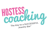 Hostess Coaching