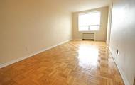 Large Bedroom Unit