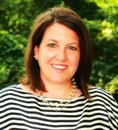 Tammy Seale, Executive Director