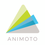 Student Tool of the Week: Animoto!
