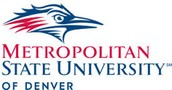 #2 Metro Politician State University of Denver