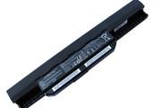 Fundamentos de la batería portátil