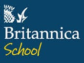 Step 1 Encyclopedia Britannica