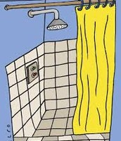 Shower EveryDay