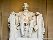 Lincoln's Legacy