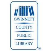 Does your child have a Gwinnett County Public Library Card?