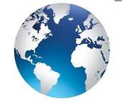 ASSE INTERNATIONAL STUDENT EXCHANGE