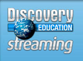 Discovery Streaming: Videos and So Much More!