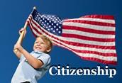 everyone can come a u.s citizen.