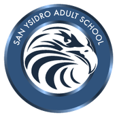 San Ysidro Adult School