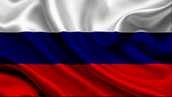 information on Russia