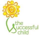 Student Success Week - September 22nd - September 26th
