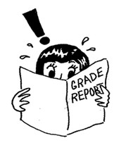 Progress Report Due Date: Tuesday January 20th by 10:00 p.m.