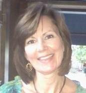 Support Staff/ Teacher of the Month:                         Cheryl Quinn