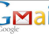 gMAIL: Are you using this?