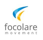 Focolare Vancouver