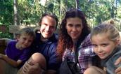 Frau Davis - German Teacher Georgia Virtual School