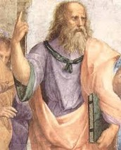 Greek of the week: Plato