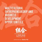 Las empresas buscan personas con experiencia en ambito internacional