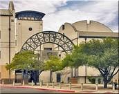 Douglas MacArthur High School
