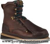 Georgia Boots Cheap