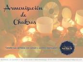 20 de Mayo: Meditación con Cuencos & Fogata