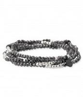 Jessie stretch bracelet$ 30