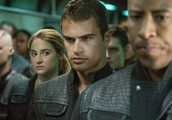 About the Divergent World