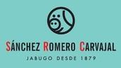 Sánchez Romero Carvajal (JABUGO)