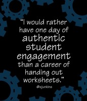 5 Proven Ways to Engage Students in your Classroom