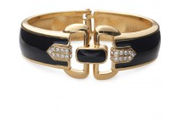 Duchess Bangle, $79