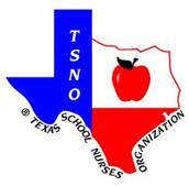 TSNO Executive Committee