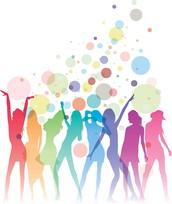 Op 14 februari 2015 is Dance Fever van 35Plus Feesten terug in Apeldoorn