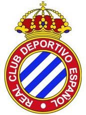 Real Club Deportivo Español, nuevo campeón.